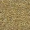 Mill Hill Petite Beads 40557